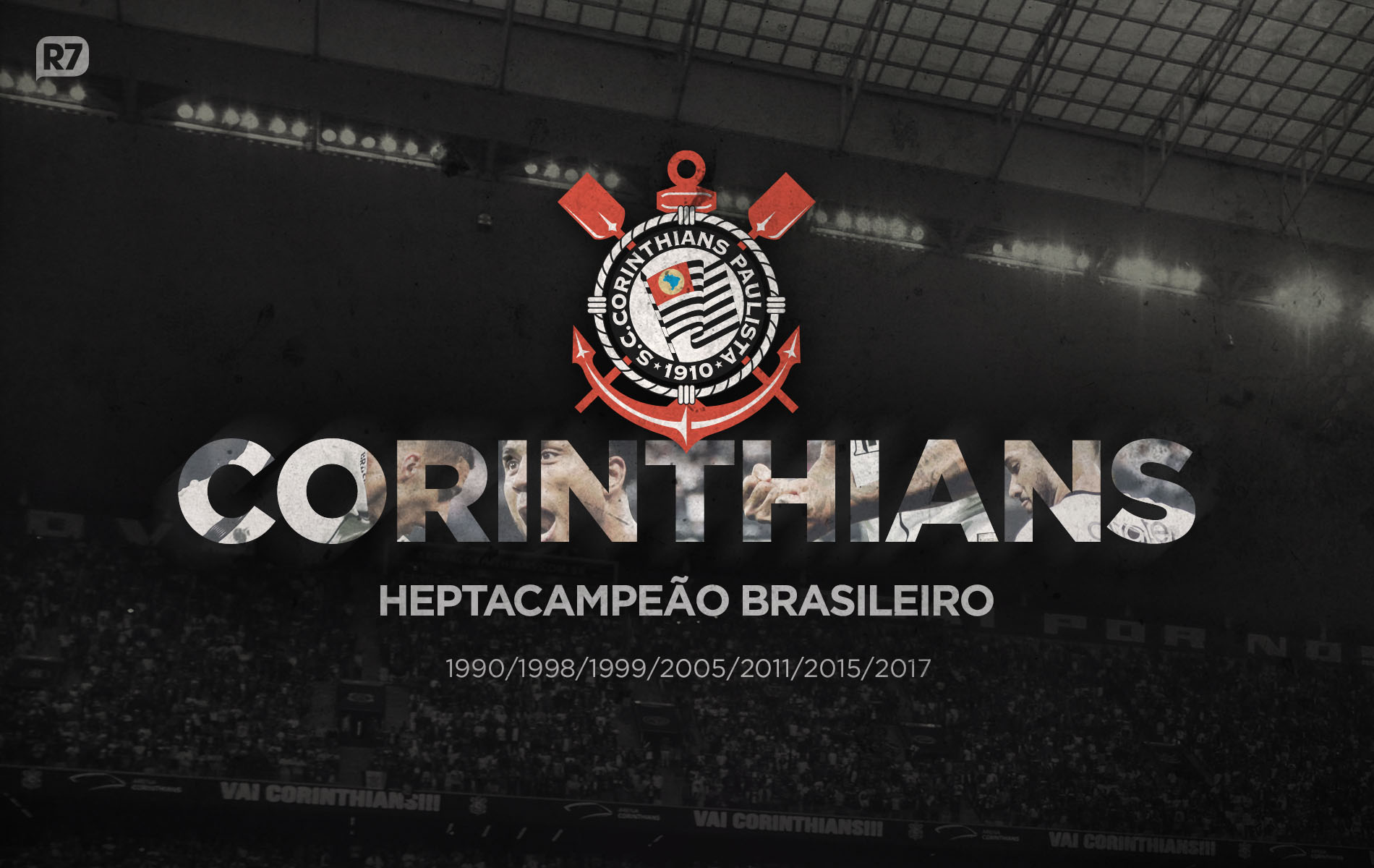 Image Result For Corinthians X Bahia
