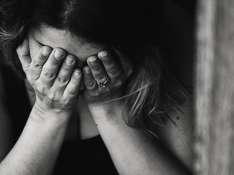 R7 Especial Perda Gestacional E Neonatal